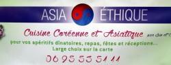 Asia Ethique