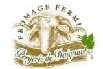 Bergerie de Daignac